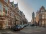 Schuytstraat-wk11