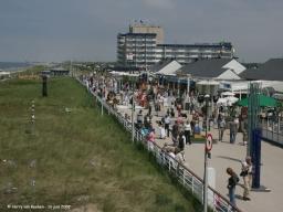Boulevard - Kijkduin -3