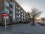 Sweelinckstraat, 2e-wk11