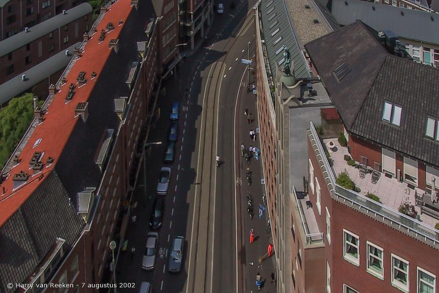torenstraat_09