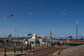 vliegerfeest2015-01