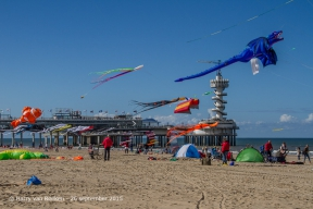 vliegerfeest2015-06
