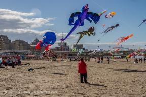 vliegerfeest2015-07
