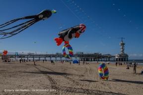 vliegerfeest2015-08