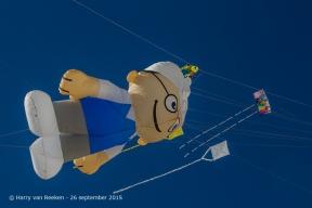 vliegerfeest2015-11