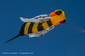 vliegerfeest2015-14