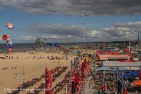 vliegerfeest2015-17