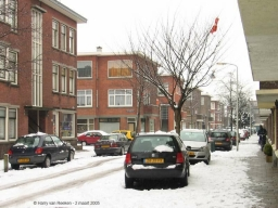 Jan ten Brinkstraat-01