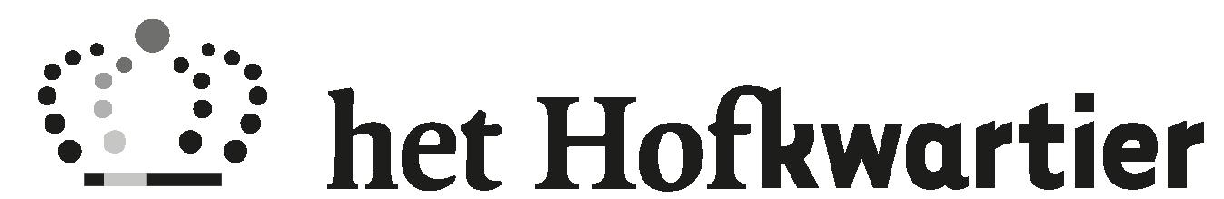 logo-hofkwartier-den-haag