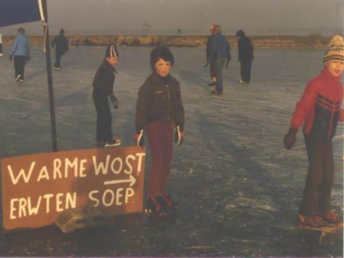 schaatsen_op_de_rotte_meren