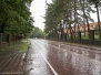04-Landscheidingsweg
