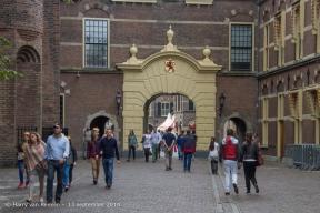 Binnenhof-1