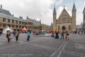 Binnenhof-2