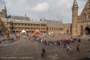 Binnenhof-5