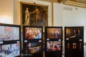 Binnenhof-Eerste Kamer-2