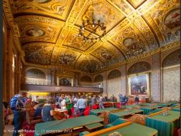 Binnenhof-Eerste Kamer-4