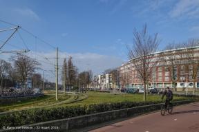 Erasmusweg-1