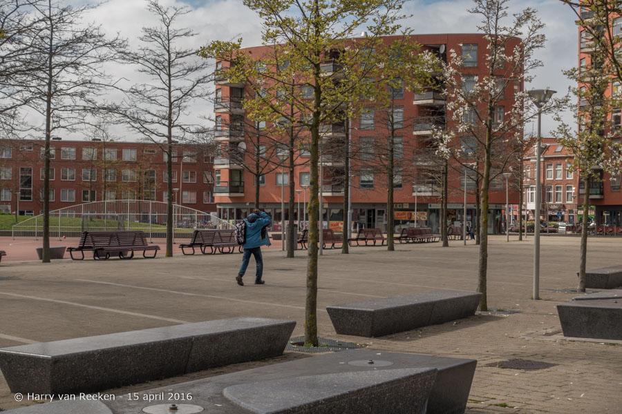Schalk Burgerplein-6