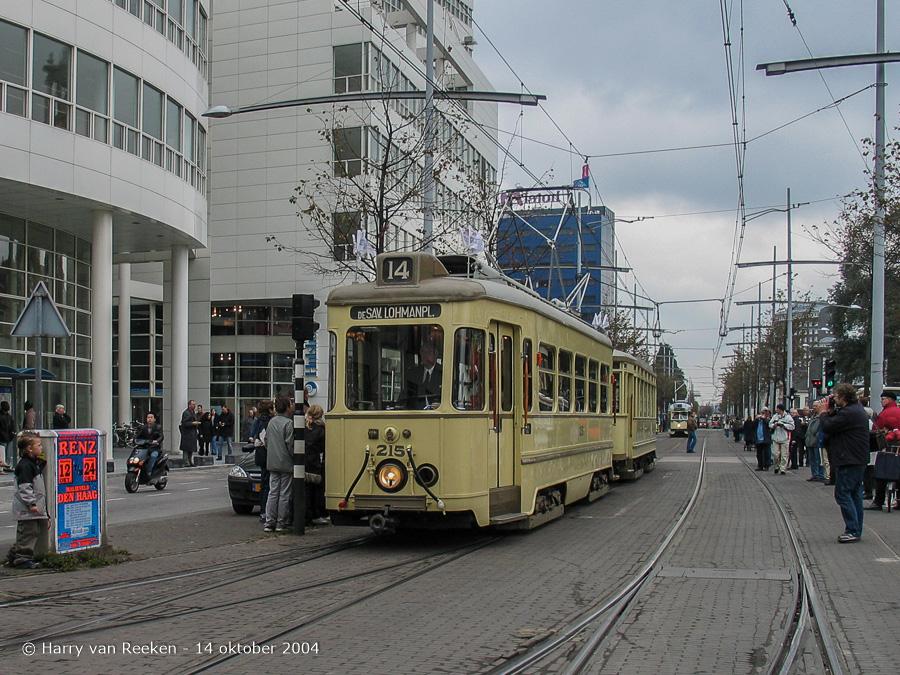 14102004-36