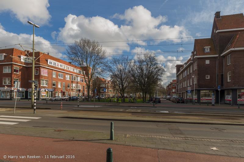 Aarnout Drostlaan-012-38