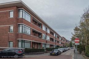 Aastraat, van der - Benoordenhout-1
