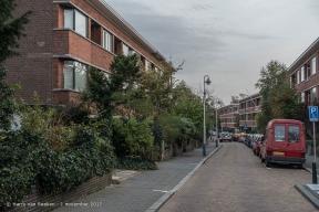 Aastraat, van der - Benoordenhout-2