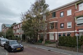 Aastraat, van der - Benoordenhout-5
