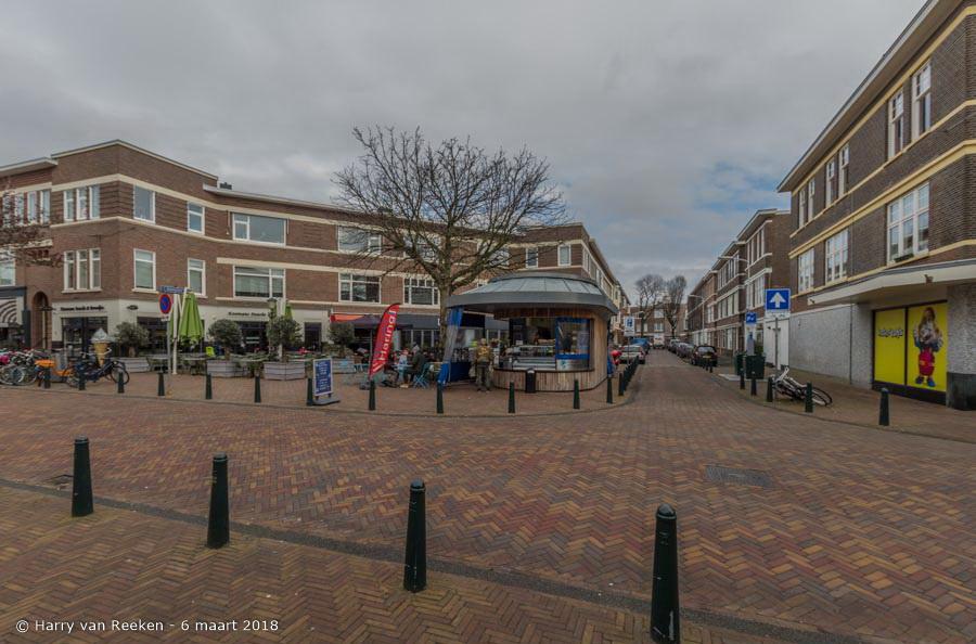 Abeelplein-Abeelstraat-wk12-01