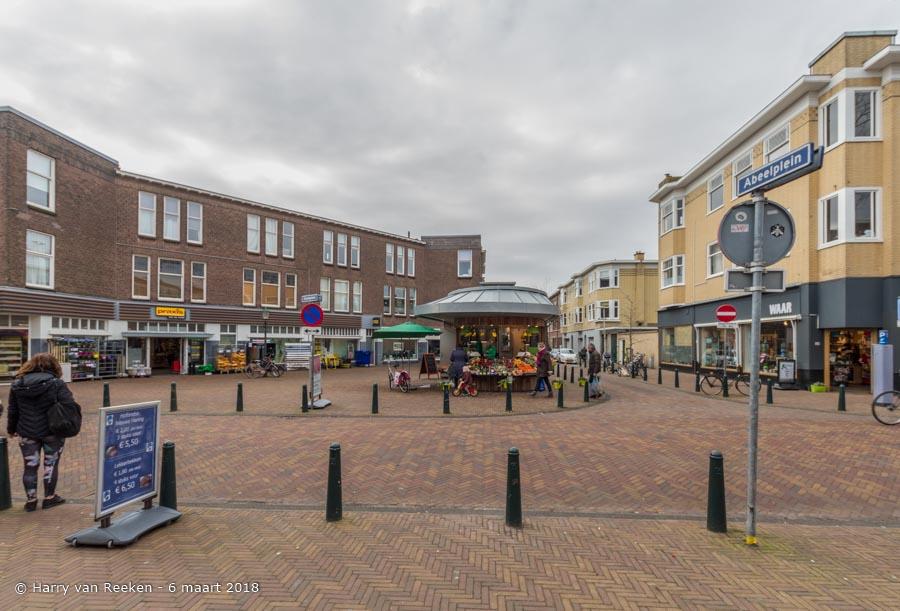 Abeelplein-wk12-03
