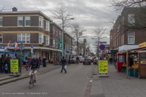Abeelplein-wk12-01