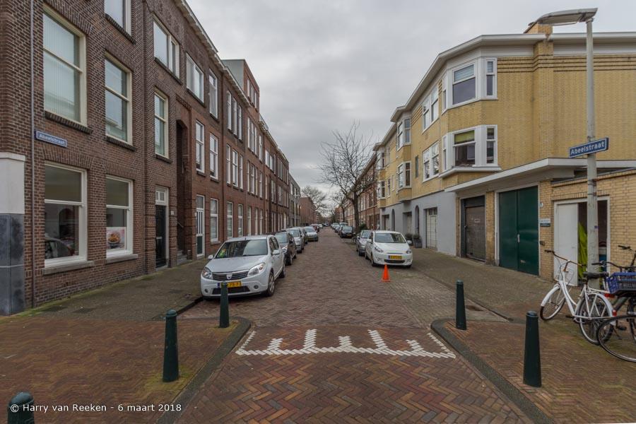 Abeelstraat-wk12-01
