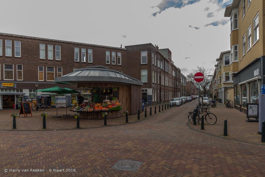 Abeelstraat-wk12-03