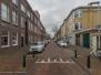Abeelstraat-wk12