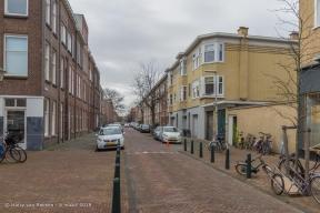 Abeelstraat-wk12-02