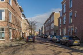 Abeelstraat-wk12-04