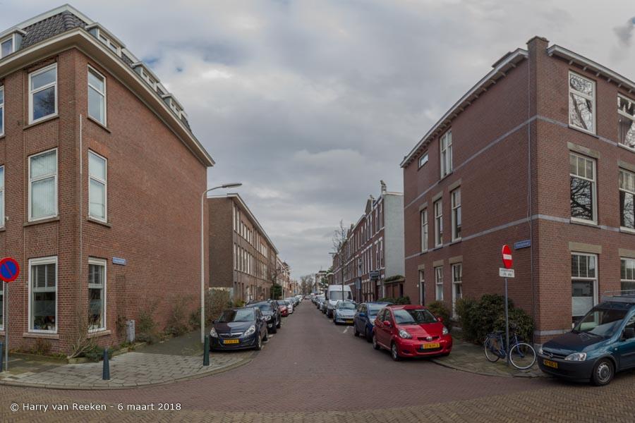 Acaciastraat-Valkenboskade-wk12- (1 van 1)