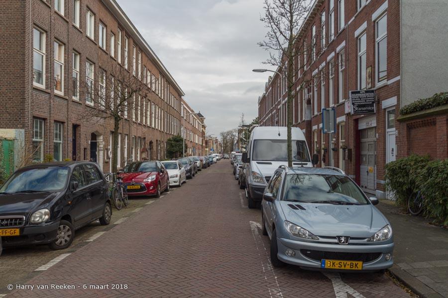 Acaciastraat-wk12-03