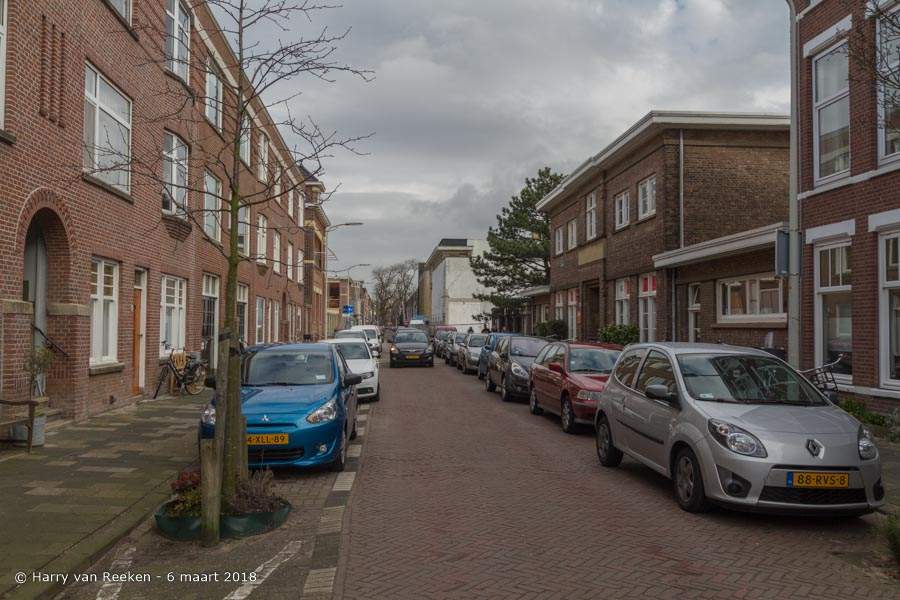 Acaciastraat-wk12-04