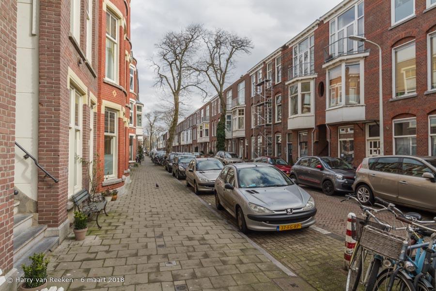 Acaciastraat-wk12-07
