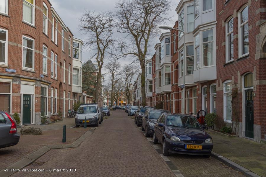 Acaciastraat-wk12-09