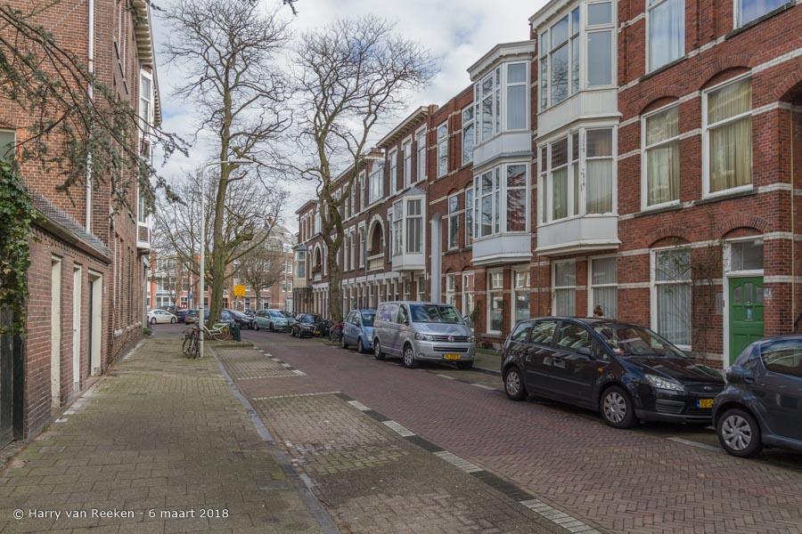Acaciastraat-wk12-10