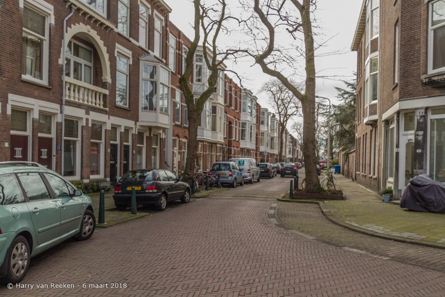Acaciastraat-wk12-12