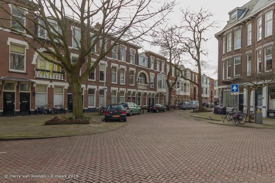 Acaciastraat-wk12-13