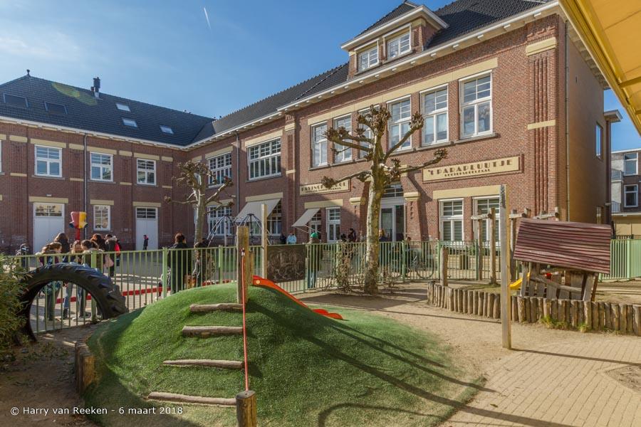 Acaciastraat-wk12-16