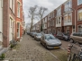 Acaciastraat-wk12
