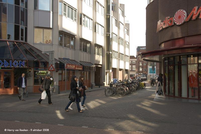 Achterraamstraat-20081009-01