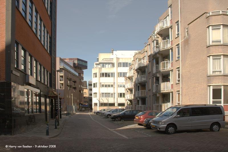 Achterraamstraat-20081009-02