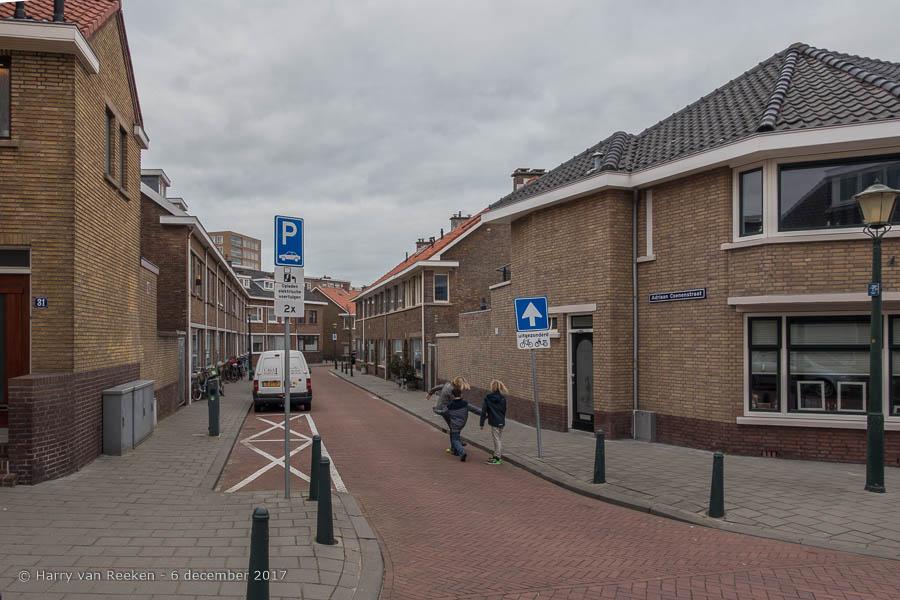 Adriaan Coenenstraat - 02