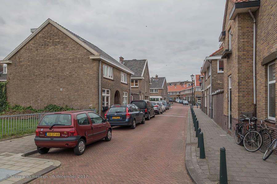 Adriaan Coenenstraat - 05