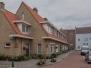 Adriaan Coenenstraat 07